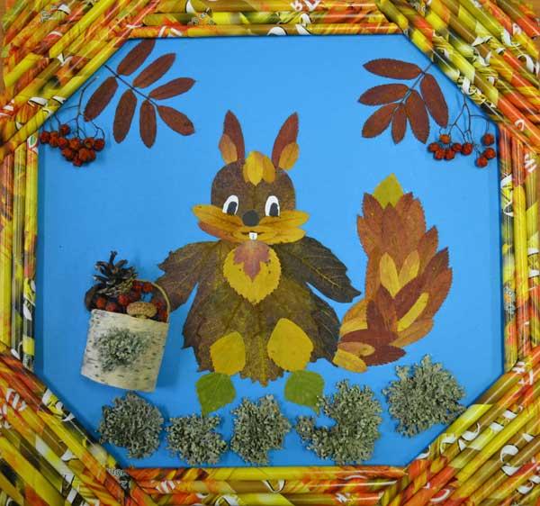 Цветов ивано название осенний букет из листьев и рябины бархатцы цена